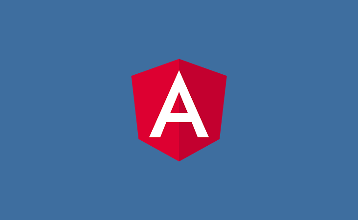 Resolving CUSTOM_ELEMENTS_SCHEMA error with unit testing Angular 7 components