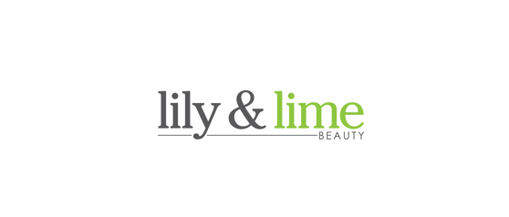Lily & Lime Beauty Battersea